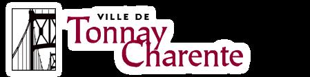 Tonnay ch