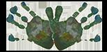 Aujourd'hui et Deux Mains, Carol Ricaud, formation, communication, bebe signeurs, Montessori, LSf, Massage bebe, bretagne, Rennes