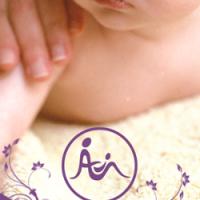 Massage bebe, Ille Vilaine, Carol Ricaud, Aujourd'hui et deux mains