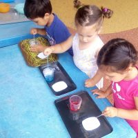 Montessori1