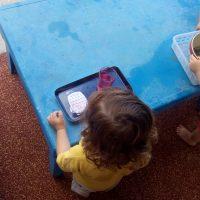 Montessori4