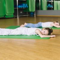 Massage beben, yoga, relaxation, Ille Vilaine, Bretagne, Normandie, Manche, Carol Ricaud