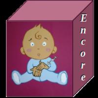 boite_encore